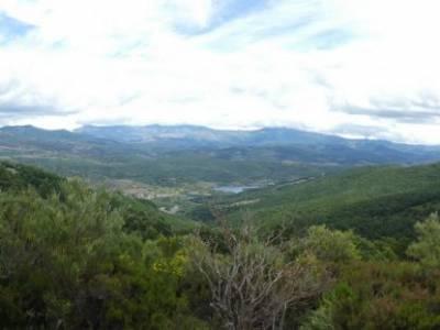 Montaña Palentina.Fuentes Carrionas; disfrute diversión grupos para caminar por madrid ruta de los a
